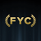 App Icon for WBFYC Screeners App in Tunisia IOS App Store