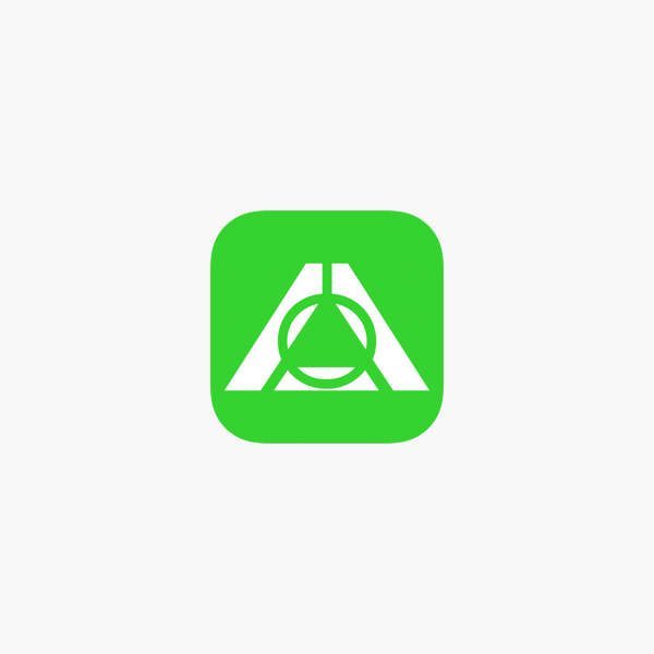 Stealth Body Fitness on the App Store