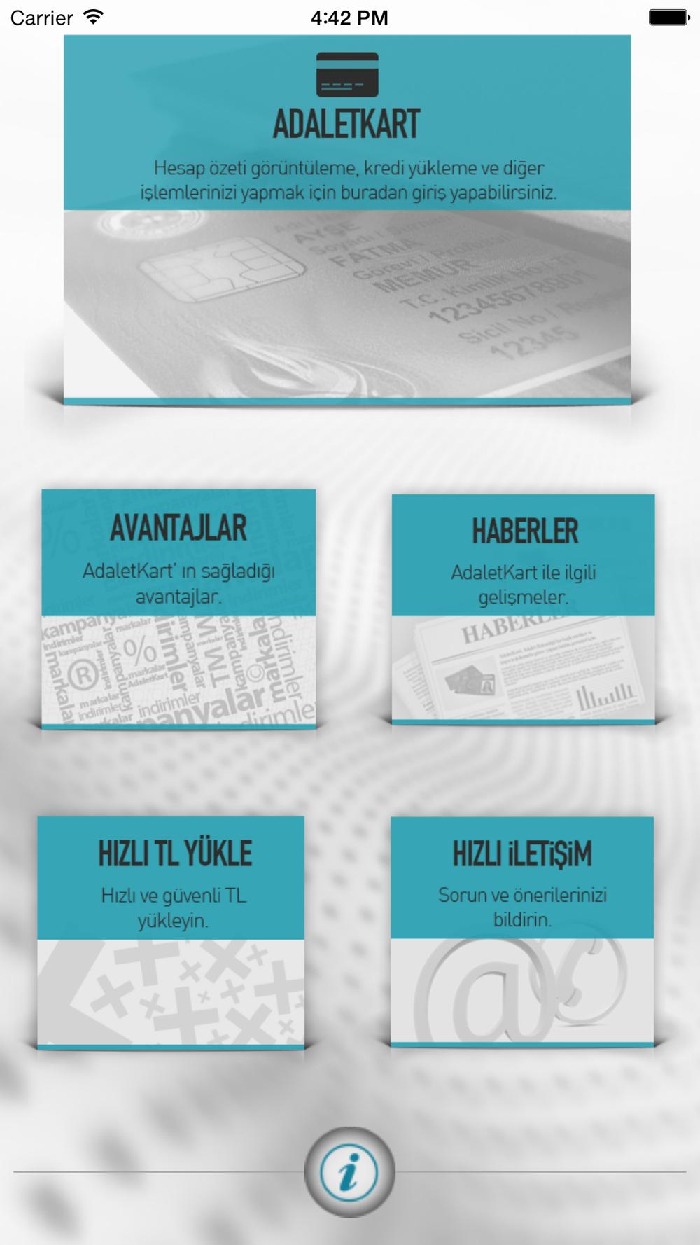 adaletkart free download app for iphone steprimo com