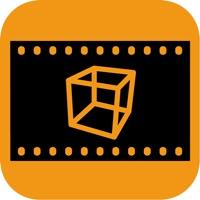 パースカメラ 〜作画のお供に〜透視図法の補助ツール