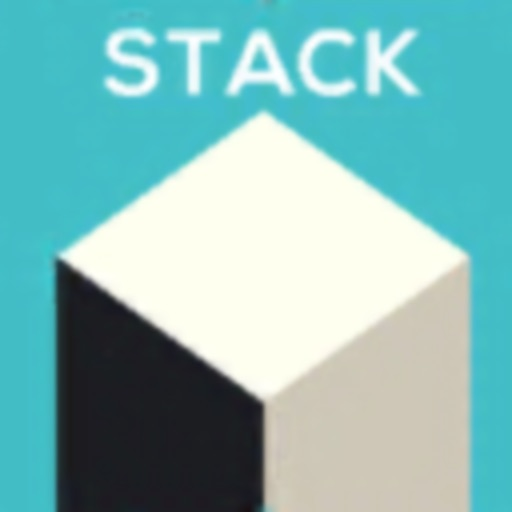 Stack Cut