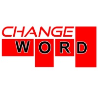 Codes for Change Word Hack