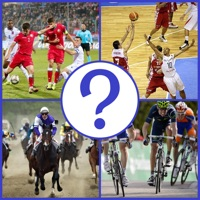 Codes for Sports games: sport quiz Hack