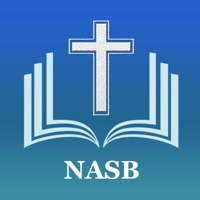 Codes for NASB Bible - NAS Holy Version Hack