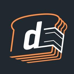 dough - Stock & Trading Tools