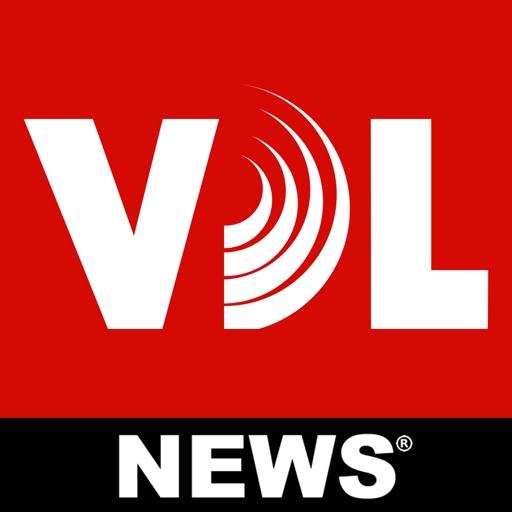 VDLNews
