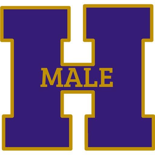Louisville Male HS