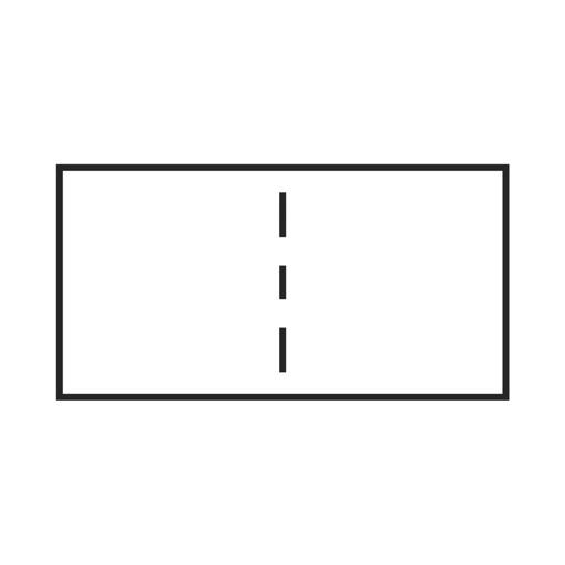 PerfectCrop: Image Splitter