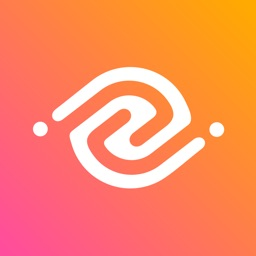 EarBuds - Social Music