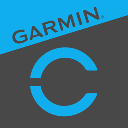Ícone do app Garmin Connect™