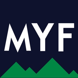MYF 2019