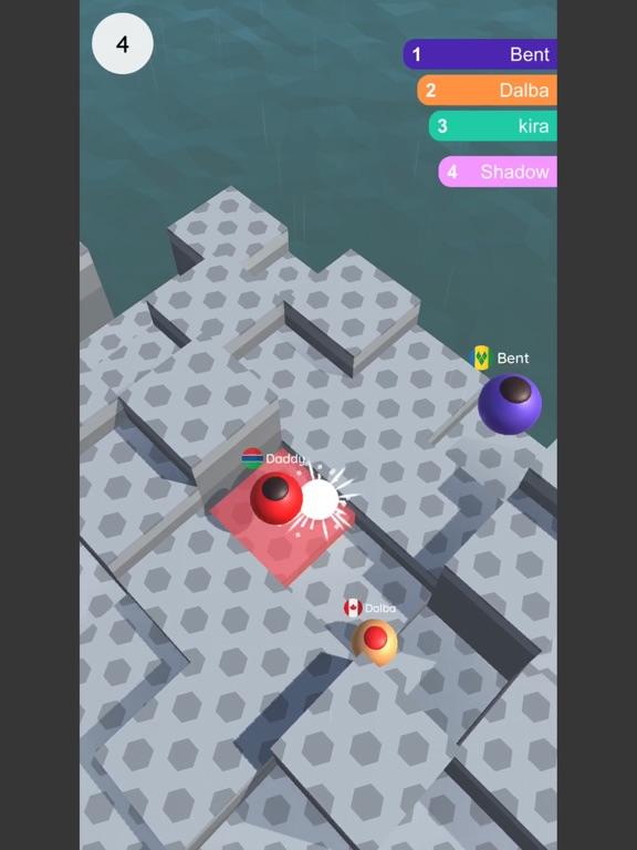 Bounce IO screenshot 7