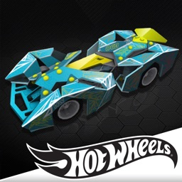 Hot Wheels®TechMods™