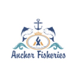 Anchor Fisheries
