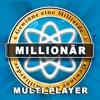 Millionär Strategiequiz M PRO - iPadアプリ