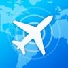 航班追踪器