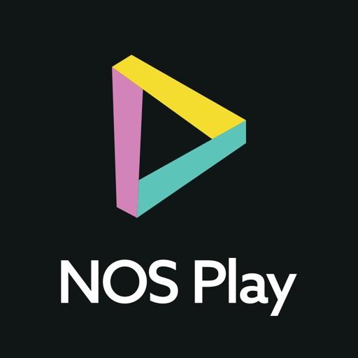 NOS Play