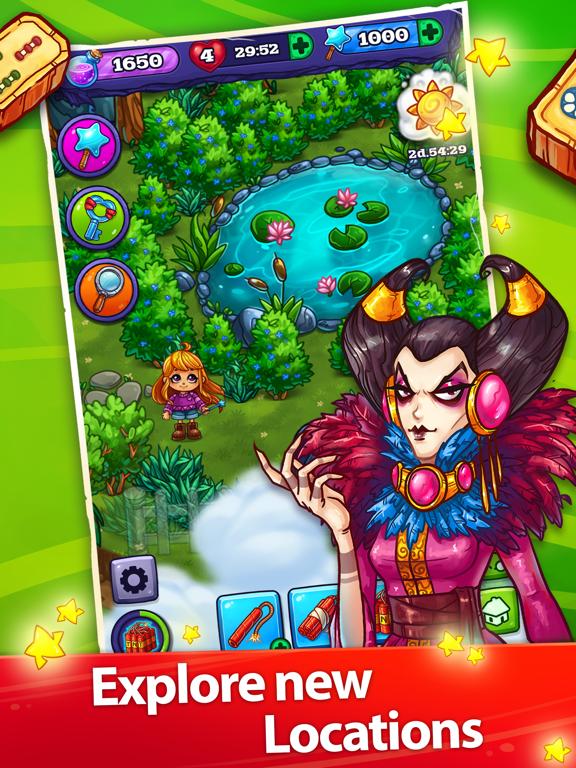 Mahjong Treasure Quest | App Price Drops