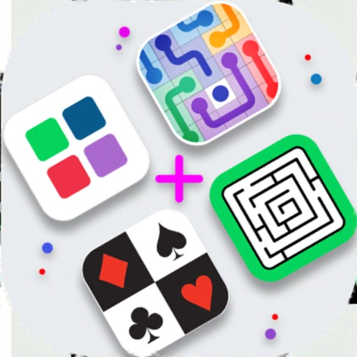 Puzzle Planet Game