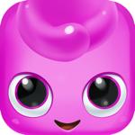 Jelly Splash: Fun Puzzle Game Hack Online Generator  img