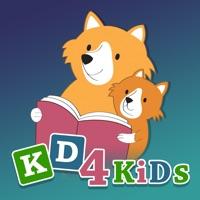 Codes for KD4Kids Hack
