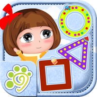 Codes for Baby learn shapes Hack