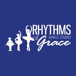 Rhythms of Grace Dance Studio