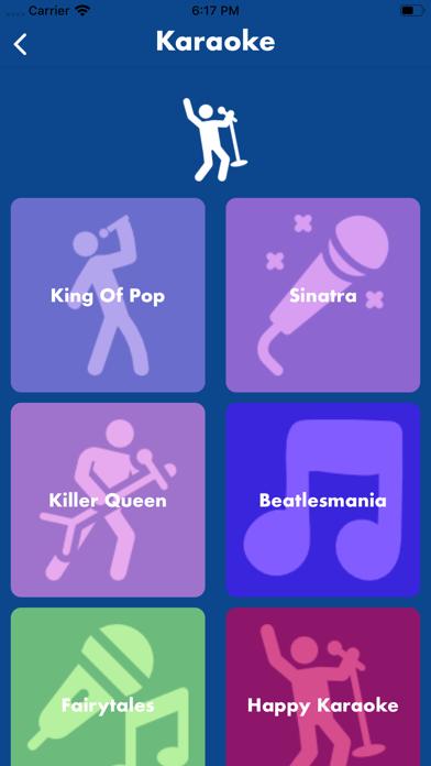 Music Point : MP screenshot 3