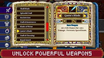 Soda Dungeon 2 screenshot 6