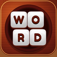 Codes for Word Connect Crossword Game Hack