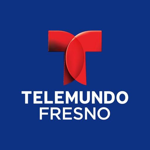Telemundo Fresno