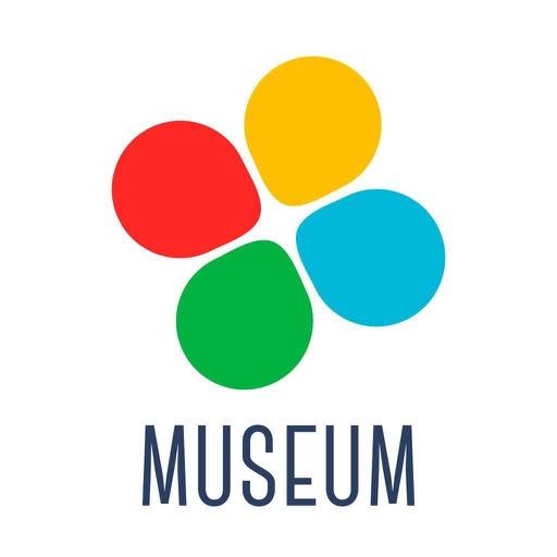 Artplace Museum