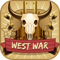 Codes for West Wars: New Settlers Hack