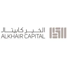 Alkhair Capital الخير كابيتال