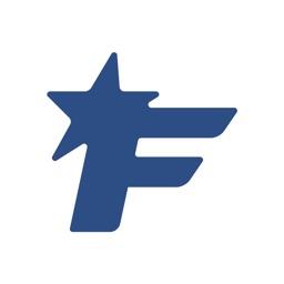 Foot Mercato : Transferts