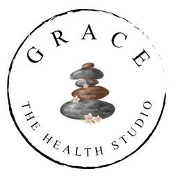 GRACE the Health Studio
