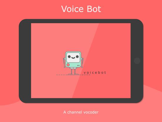 Full Ios Vocoder Effect App List 11