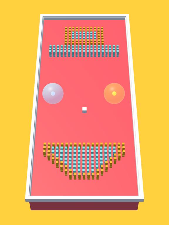 Magnet Block screenshot 6