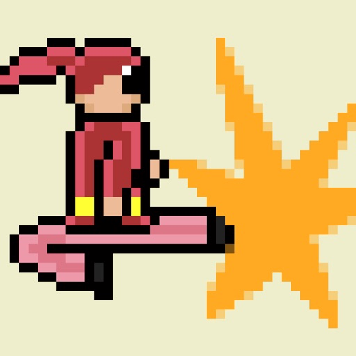 Swipe Kung Fu