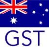 Aussie GST - iPhoneアプリ