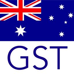 Aussie GST