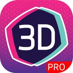 Cos3D Pro