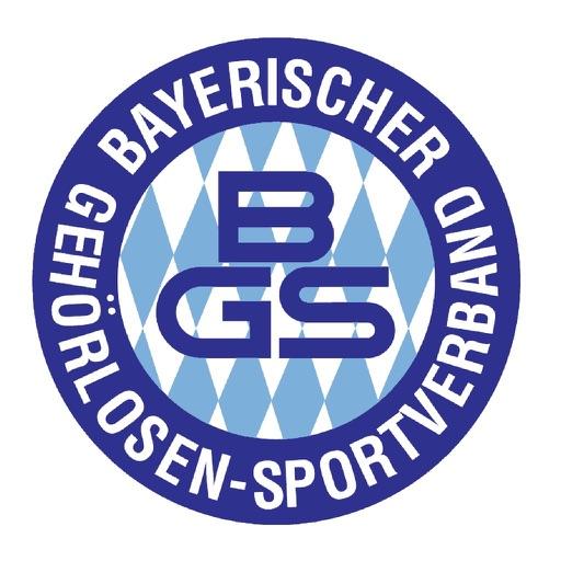 Bay. Gehörlosen-Sportverband