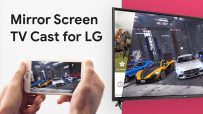Top 10 Apps like Fireplace for LG Smart TV in 2019 for