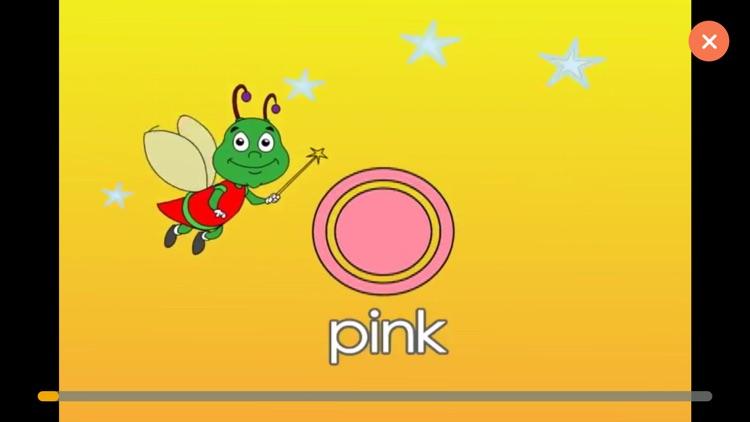 Thai For Kids screenshot-4