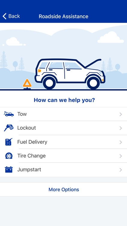 Allstate® Mobile screenshot-4