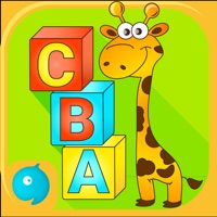 Codes for Kids Preschool Learn Letters Hack