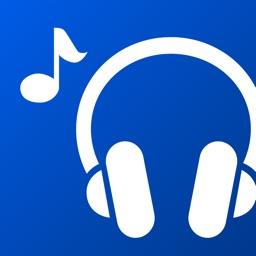 オリコンミュージックストア-音楽再生プレイヤーアプリ-