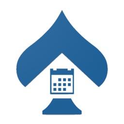 Planning Poker (SCRUM)