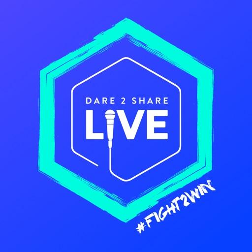 D2S LIVE